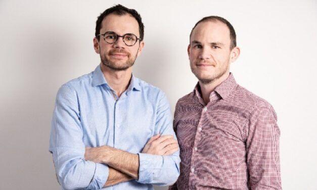 Zéro-gâchis se renomme Smartway et lève 10 millions d'euros