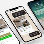 La start-up Charles lève 6,4M€ pour apporter le commerce conversationnel à Whatsapp