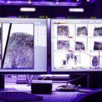 Interpol veut faciliter l'identification criminelle grâce à la technologie d'Idemia
