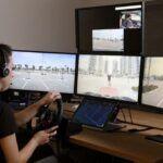 Levée de fonds de 9M$ pour Ottopia et sa technologie de prise de contrôle à distance de véhicules autonomes