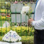 Comment la numérisation s'empare à son tour du marché funéraire