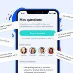 Nabla et son application pour la santé au féminin lève  17M€