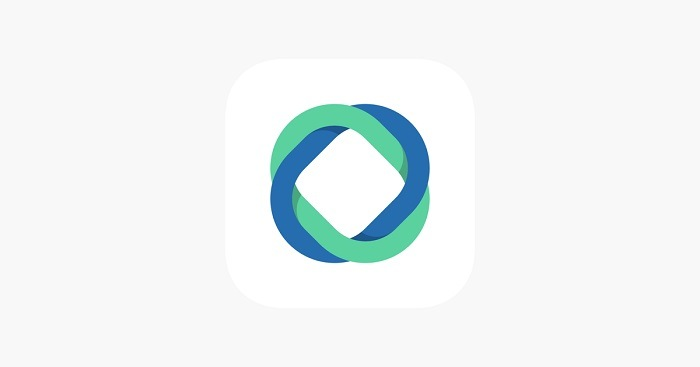 Oodrive rachète la start-up Marseillaise Sell&Sign, spécialisée dans la signature électronique