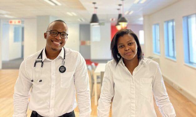 La start-up Sud-Africaine Quro Medical lève 1,1M$ pour son expansion