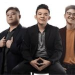 La start-up Singapourienne du e-sport RSG lève 1M$ auprès de Tembusu Partners