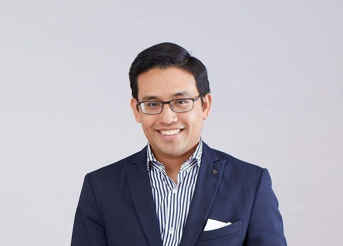 Krungsri annonce un investissement de 100M$ dans les start-ups Thaïlandaises jusqu'en 2023