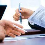 andjaro-contrat-clients