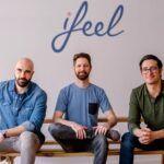 La plateforme du bien-être Ifeel annonce une levée de fonds de 6,6 M$
