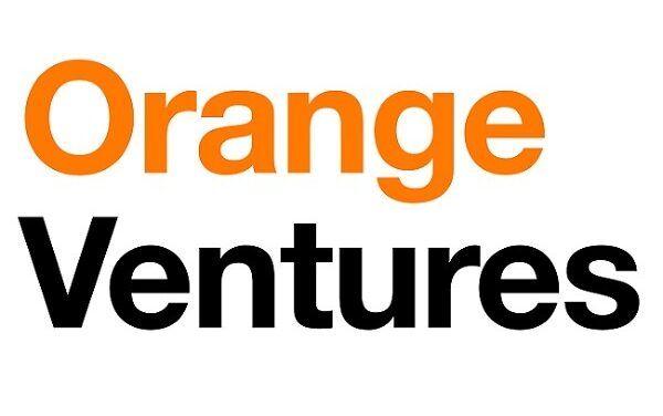 Orange Ventures va soutenir les start-ups à fort potentiel à hauteur de 30M€