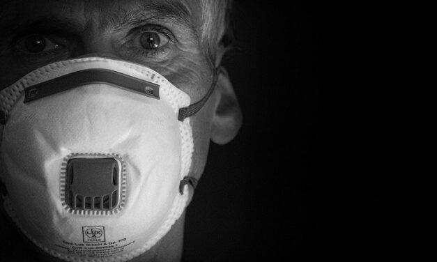 Datakalab: la start-up chargée de détecter le port du masque des spectateurs