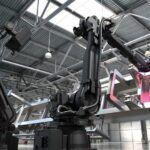 Path Robotics et son robot de soudage industriel lève 56M$
