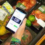La start-up Wasteless lance sa solution anti-gaspi pour la grande distribution