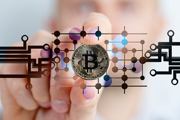 Infographie: Dans quel pays le bitcoin a-t-il rapporté le plus aux investisseurs ?