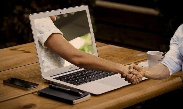 Pourquoi une bonne culture digital est indispensable pour réussir dans le e-commerce