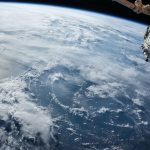 Jeff Bezos et son frère vont s'offrir un vol dans l'espace avec Blue Origin