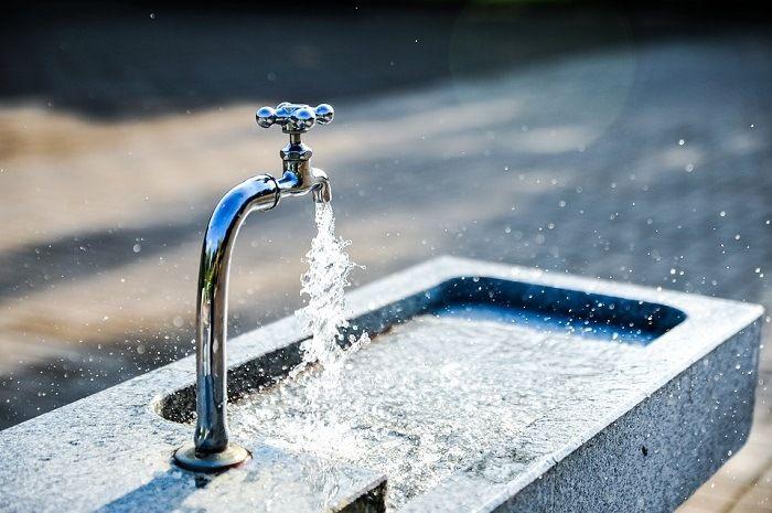 Fontaineo, la fontaine à eau réseau made in France et écologique