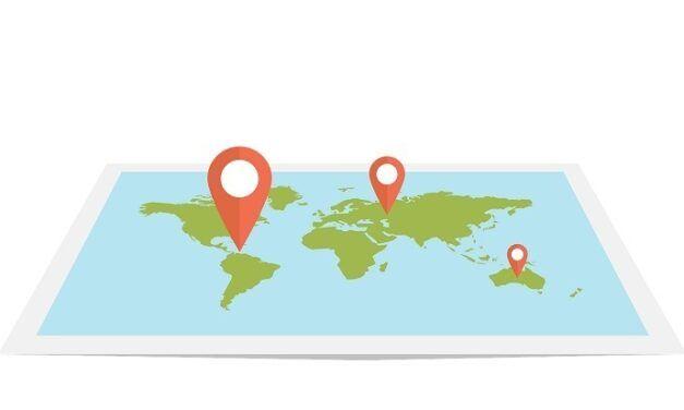 Google embauche un ancien cadre de Sirius XM pour son équipe Google Maps