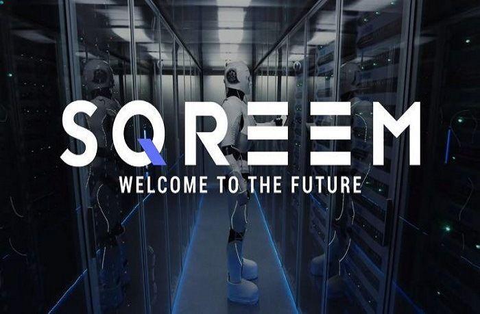 Singapour: La start-up de l'IA Sqreem acquiert Gamma SSp