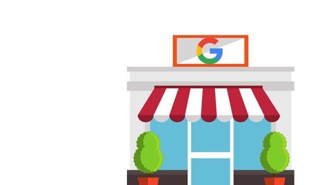 [Vidéo]: Découvrez le premier magasin de Google, qui ouvrira demain à Chelsea