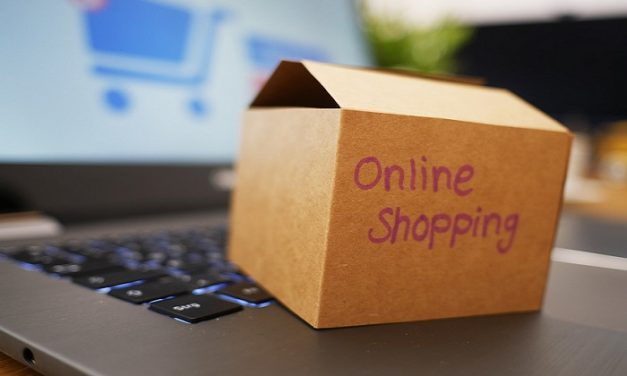 Shopify achète Primer, start-up spécialisée dans les outils en réalité augmentée