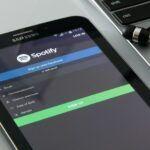 Spotify achète Podz, une plateforme de découverte de podcasts