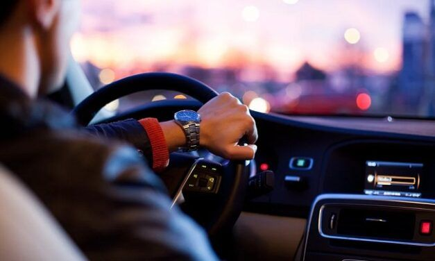 Microsoft et Sompo nouent un partenariat avec Wejo, spécialiste des datas de véhicules