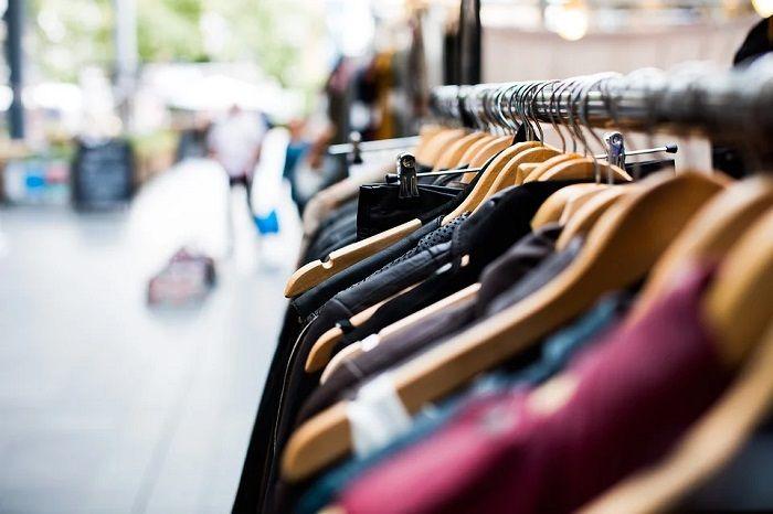 La start-up Faume lève 2M€ pour aider les entreprises à vendre leurs vêtements d'occasion