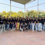 Inde: la start-up de la Edtech Bitclass achète Chase, plateforme pour les millenials