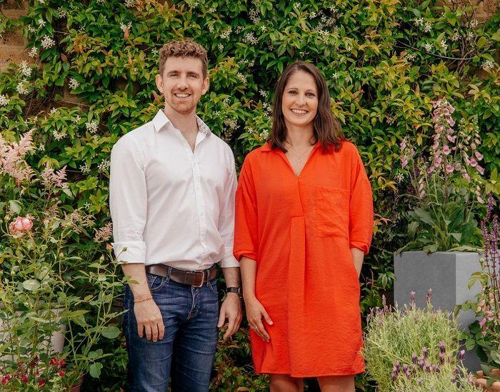 Les anciens dirigeants de  Farftech fondent Sproutl, marketplace pour les jardiniers