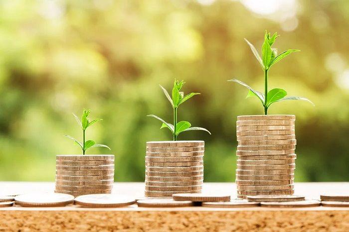 [Podcast]: Comment instaurer un growth mindset dans une grande entreprise ?