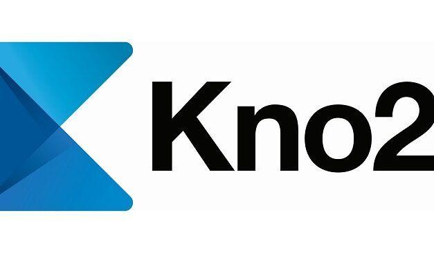 La start-up de la santé Kno2 lève 15M$ auprès de Providence Ventures