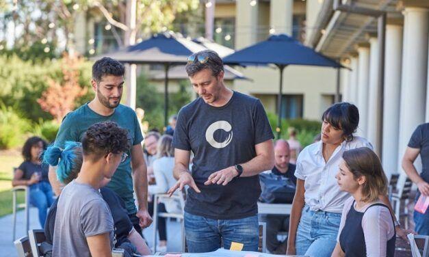 Culture Amp et sa plateforme d'engagement social des salariés lève 100M$