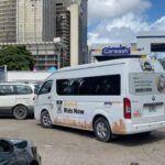 La start-up des mobilités Plentywaka lève 1,2 M$ et effectue une acquisition