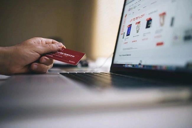 Comment bien choisir une solution de paiement B2B pour votre start-up ?