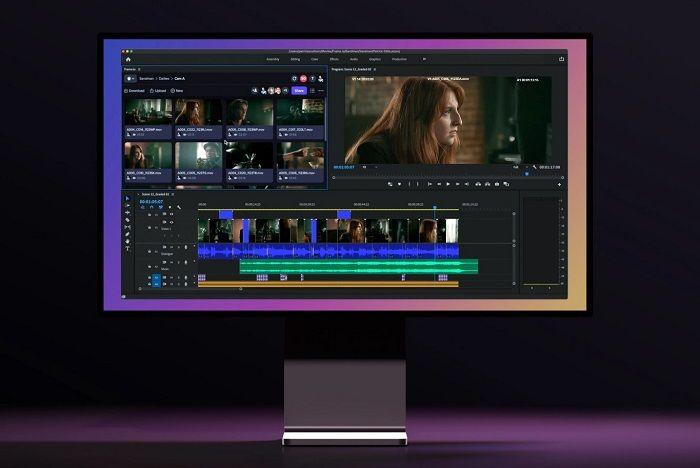 Adobe rachète Frame.io pour 1,28 milliard de dollars