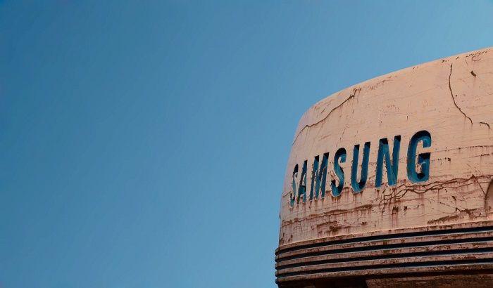 En investissant 205Md$, Samsung prévoit de créer 40 000 emplois d'ici 2023