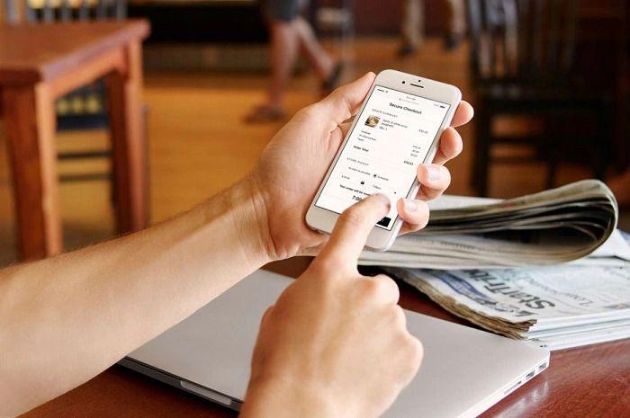 Square rachète le service de paiement échelonné Afterpay pour 29 millions de dollars