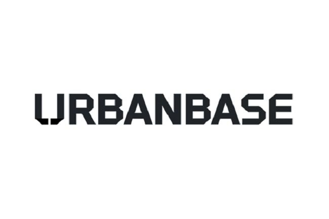 Corée: La start-up d'outils de données spatiales Urbanbase lève 11,1M$
