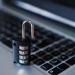 La start-up de la cybersécurité industrielle Nozomi Networks lève 100M$