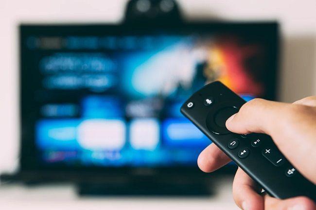 Amazon lance Prime Video Channels en Inde, pour contrer Netflix et Disney+