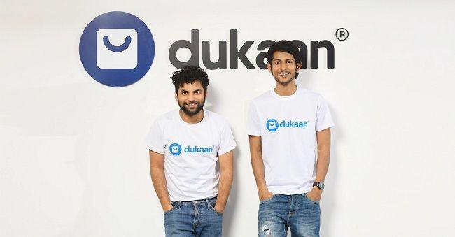Inde: Dukaan lève 11M$ pour aider les commerçants à se lancer dans le e-commerce