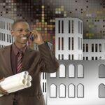 afrique-start-up