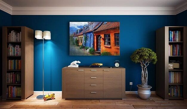 The Full Room: Un simulateur de décoration intérieure hyperpratique!