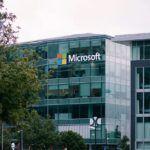 Microsoft rachète la marketplace de la Edtech TakeLessons