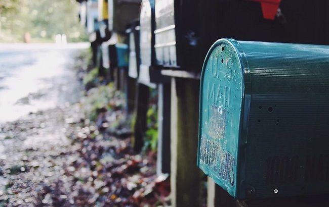 Intuit rachète Mailchimp pour 12 milliards de dollars