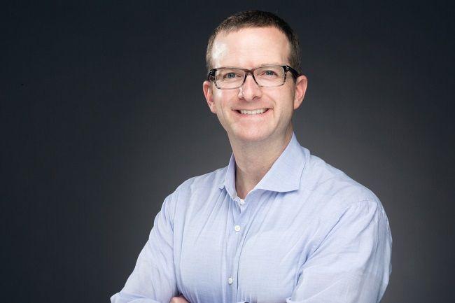 Mike Schroepfer, Directeur de la technologie chez Facebook, quitte son poste après 13 ans