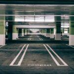 Unikie présente Automated Factory Parking, sa solution de parking intelligent