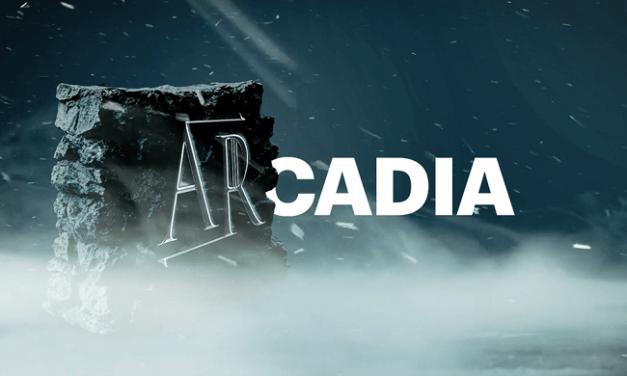 Avec le lancement de son studio Arcadia, Snap mise sur les publicités en réalité augmentée