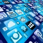Afin d'analyser les datas des réseaux sociaux, Bloom lève 11M€ auprès de Dassault Systèmes