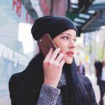 Infographie: La fidélité des utilisateurs de smartphones envers leur marque